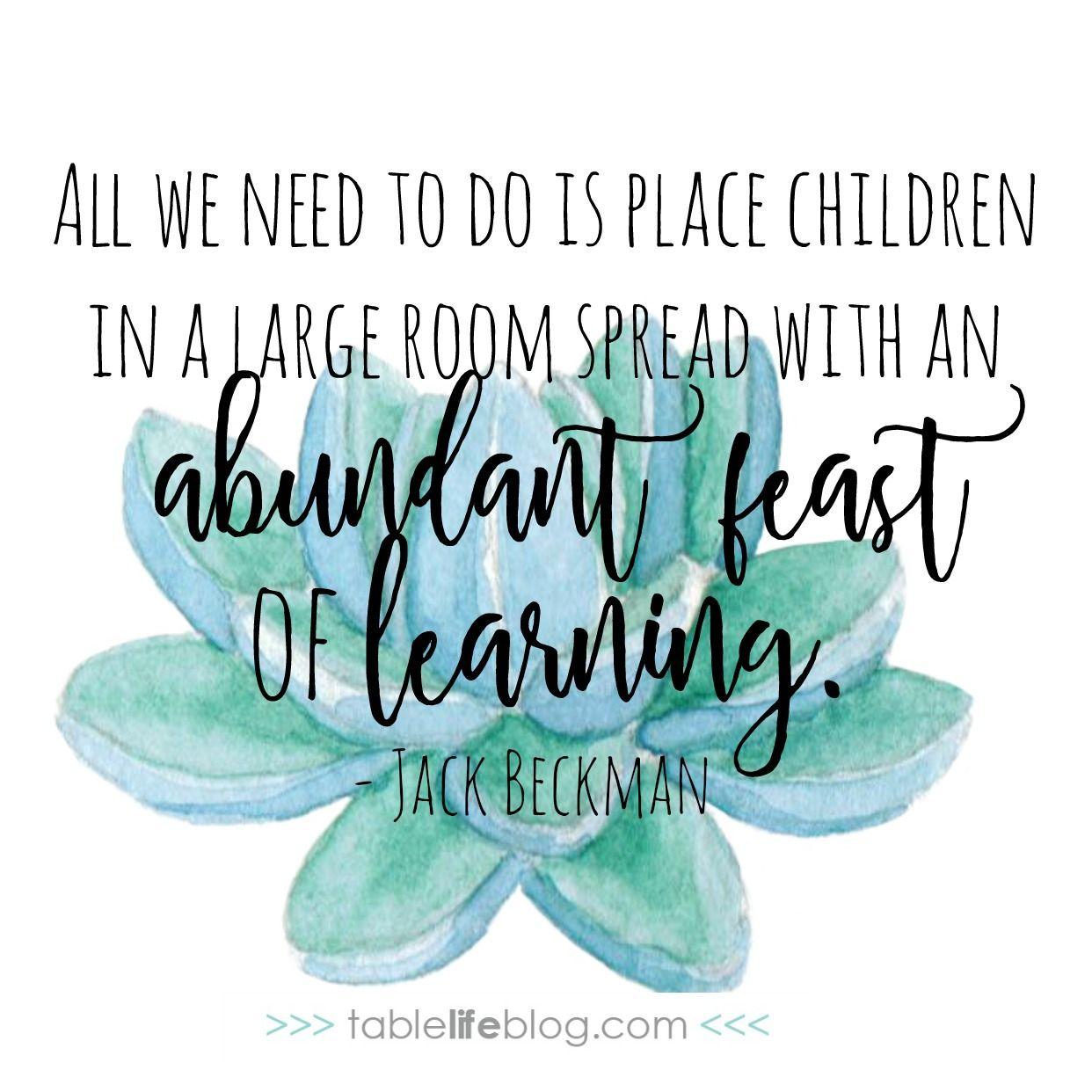 Mason Quotes Homeschool Inspiration Charlotte Mason Quotes Prints & Phone