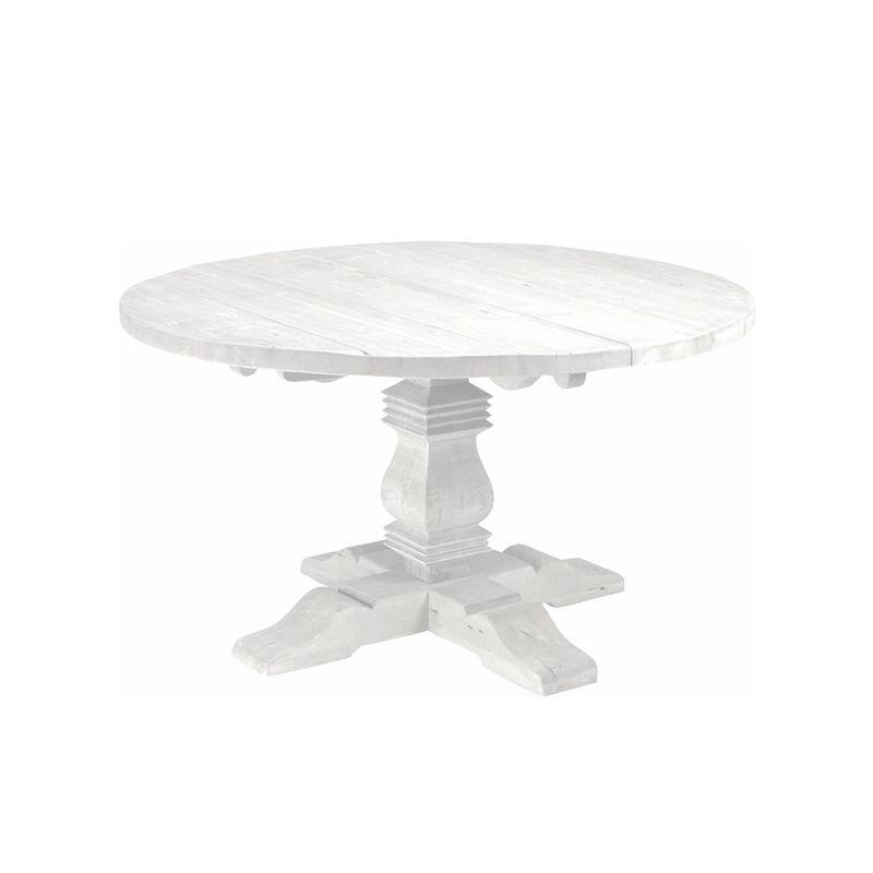 palu furniture. Palu Table. Garden FurnitureTeak Furniture