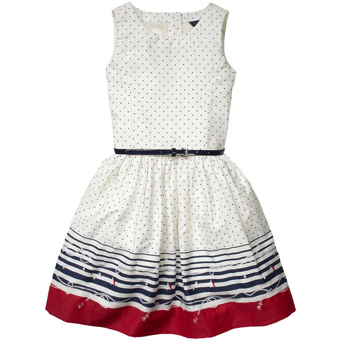 Dahlia Ärmellos Kleid www.lyoness.net/internal/at/Products/1-sonstige/48204239-dahlia-armellos-kleid