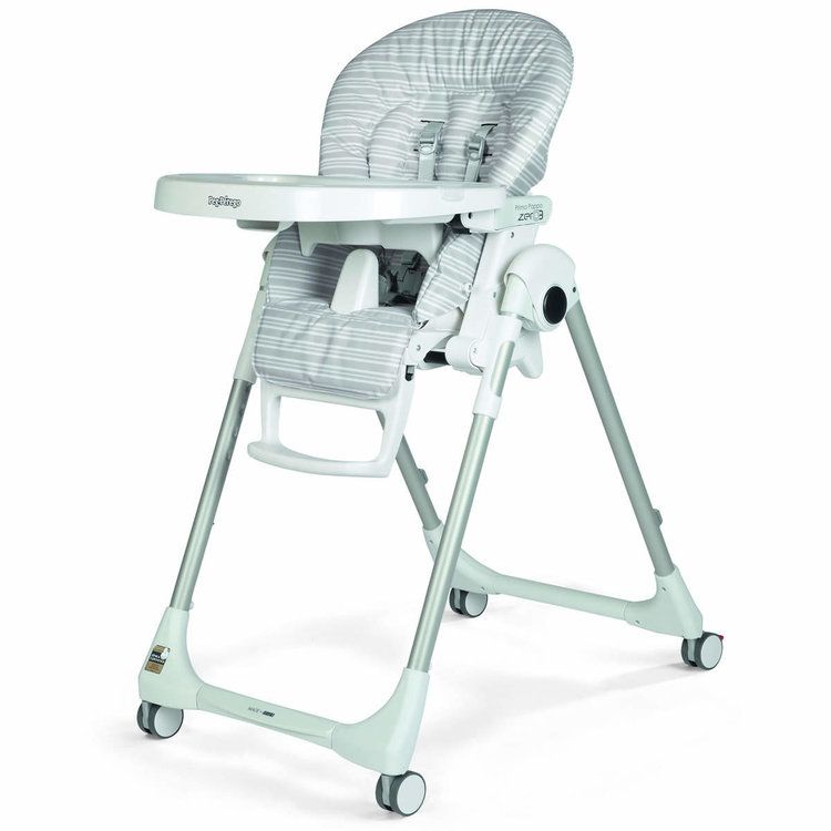 Peg Perego Prima Pappa Zero 3 High Chair In 2020 High Chair Peg Perego Pappa