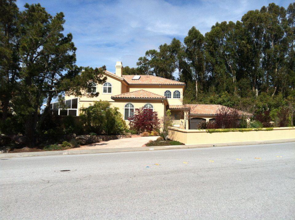 Shelton Roofing 1250 Oakmead Pkwy Suite 211 Sunnyvale, CA