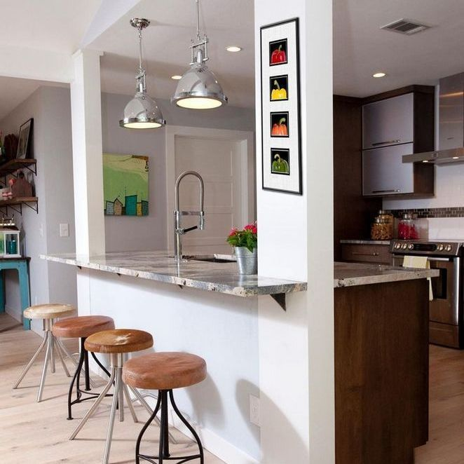 +23 Top Choices of Small Square Kitchen Island with ...