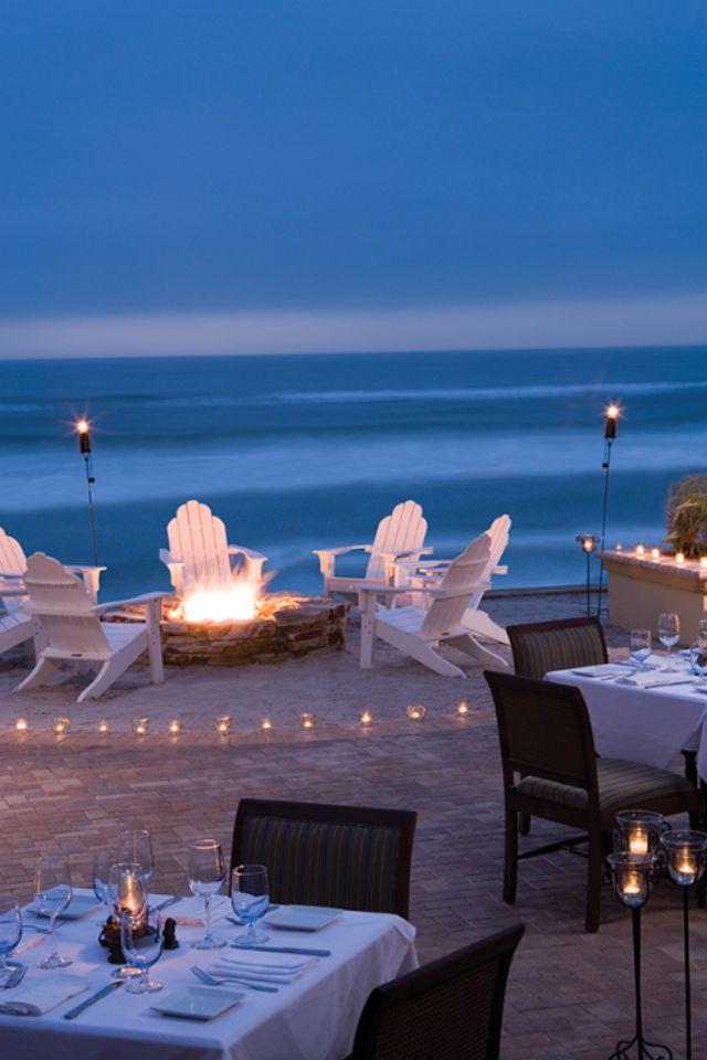 Dayton Beach Resort and Spa