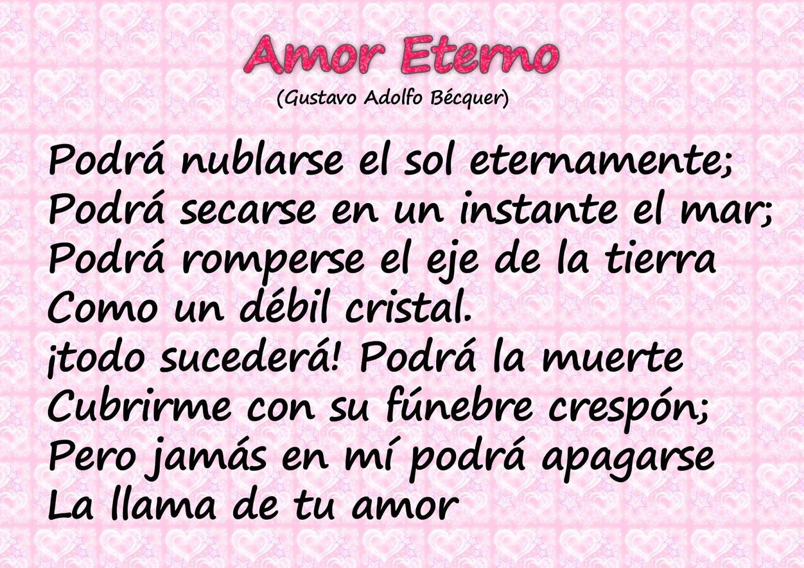 Romantic Love Quotes In Spanish. QuotesGram | Hola ...
