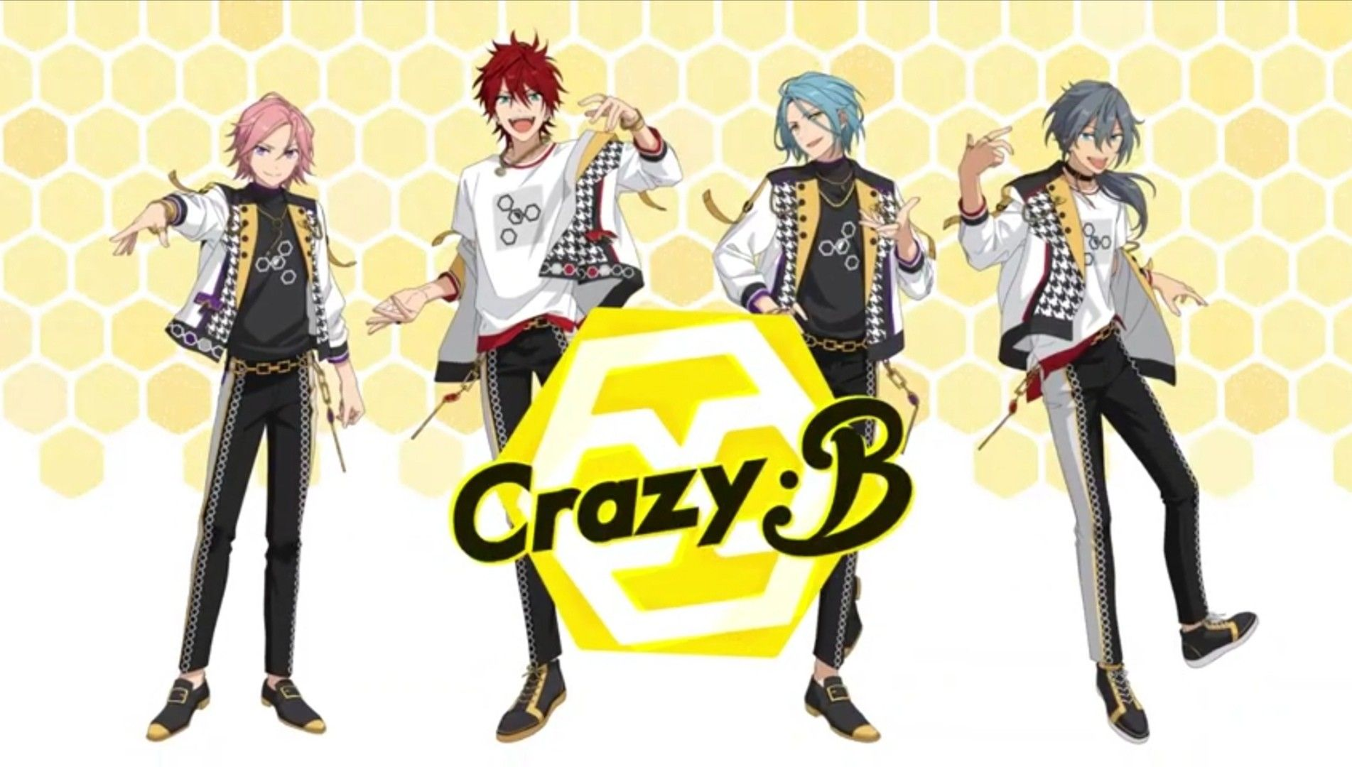 Japan Top Weekly Anime Bluray and DVD Ranking January 27