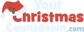 your christmas countdown 2014 days until christmas sleeps to xmas - How Many More Days Until Christmas 2014