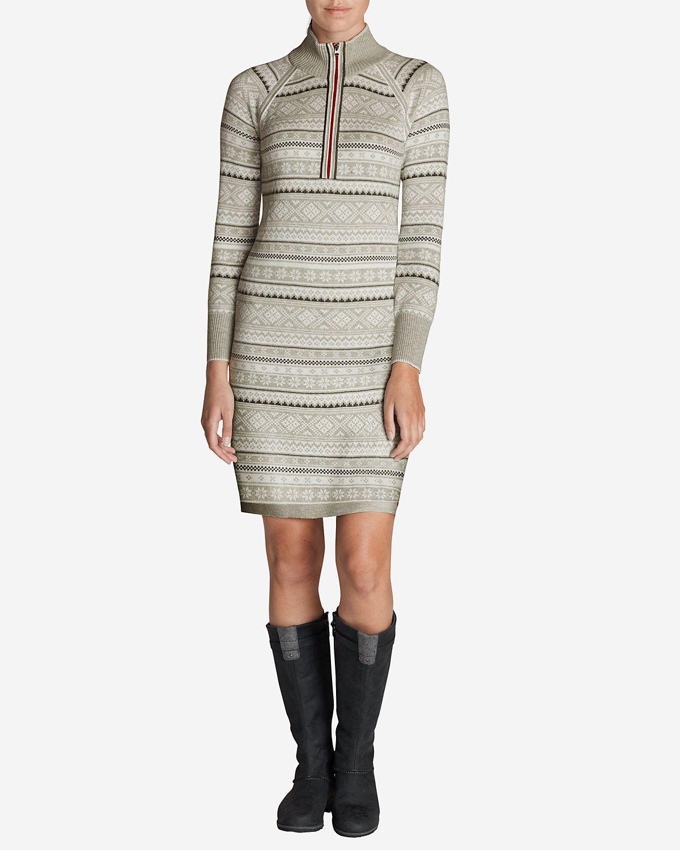 532b7480c1c4d Women s Engage Sweater Dress