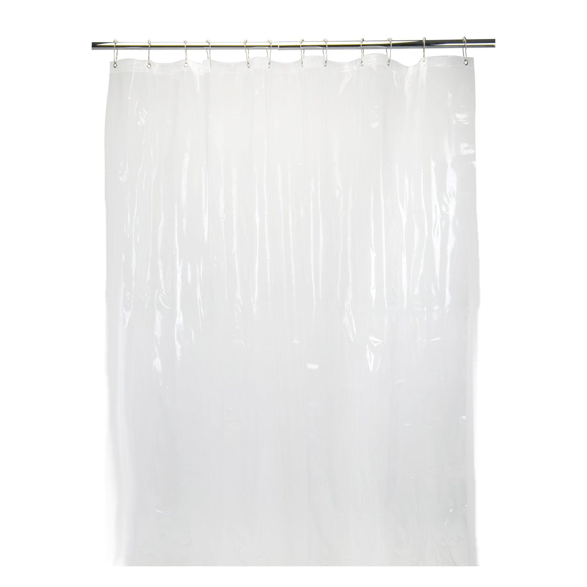 Eva Shower Liner Shower Liner Pvc Shower