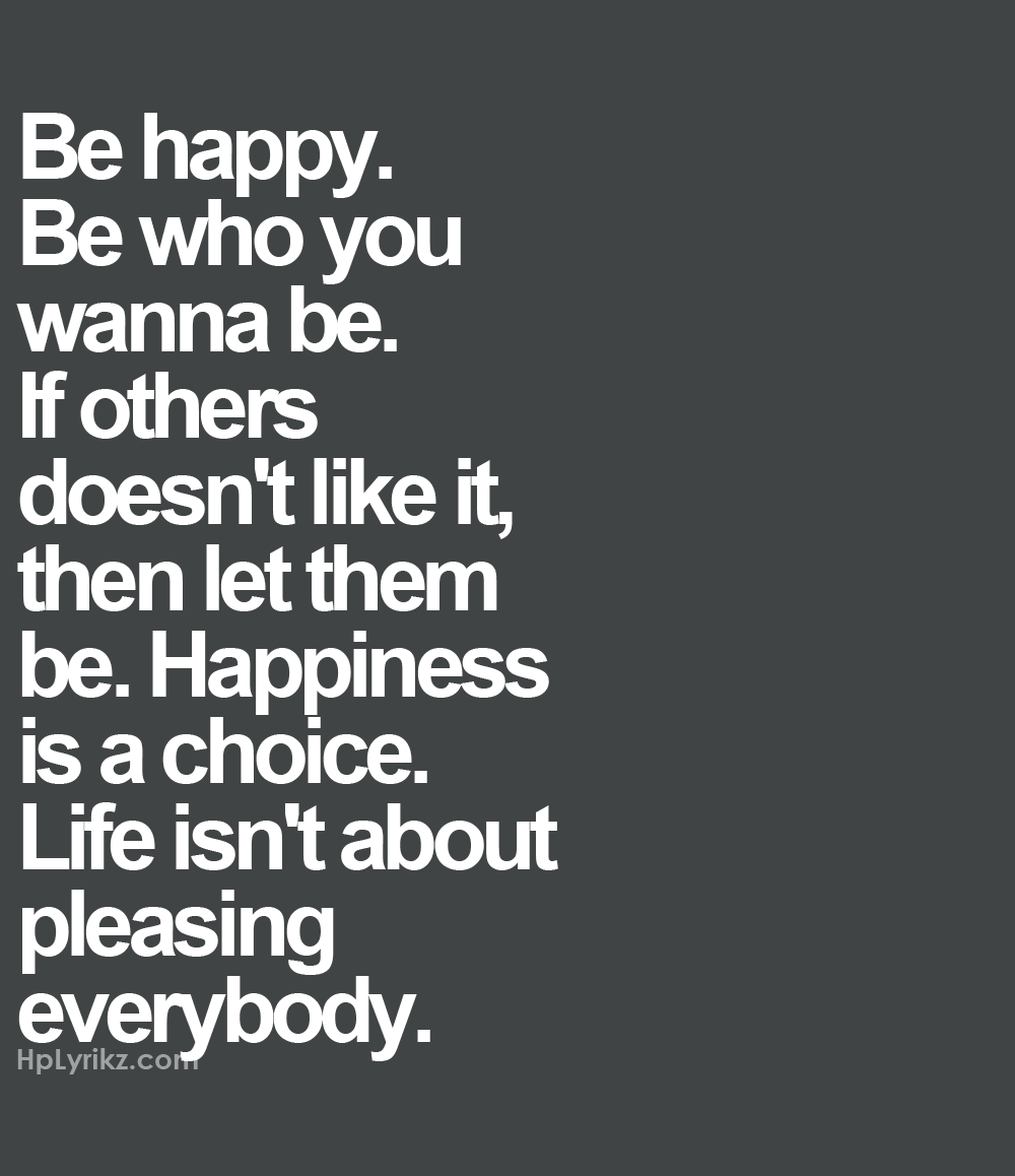 Top Quotes About Life And Happiness Hplyrikz  Top Quality Quotes  Quotes  Pinterest  Quality