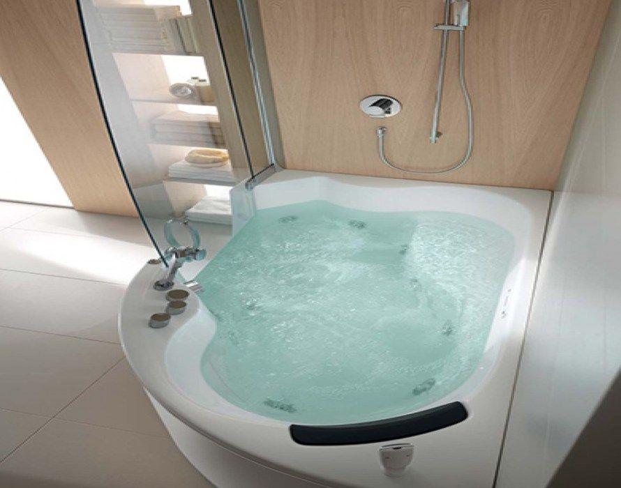 Fine Deep Shower Tub Mold - Bathtub Ideas - dilata.info