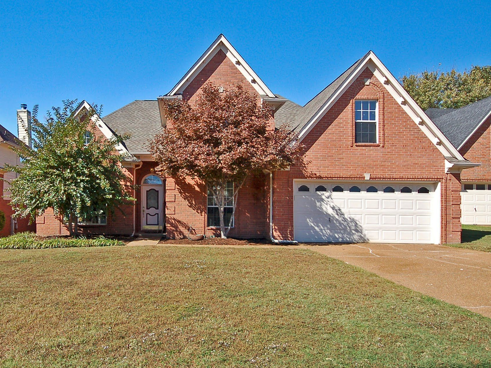 Check out this home I sold at 6330 Fairway View Cove