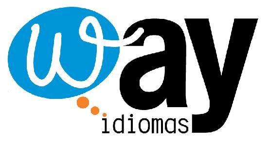 Way Idiomas - Sete Lagoas/Minas Gerais