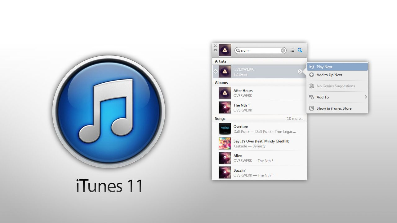 Old download for itunes - teplovoy-centr ru