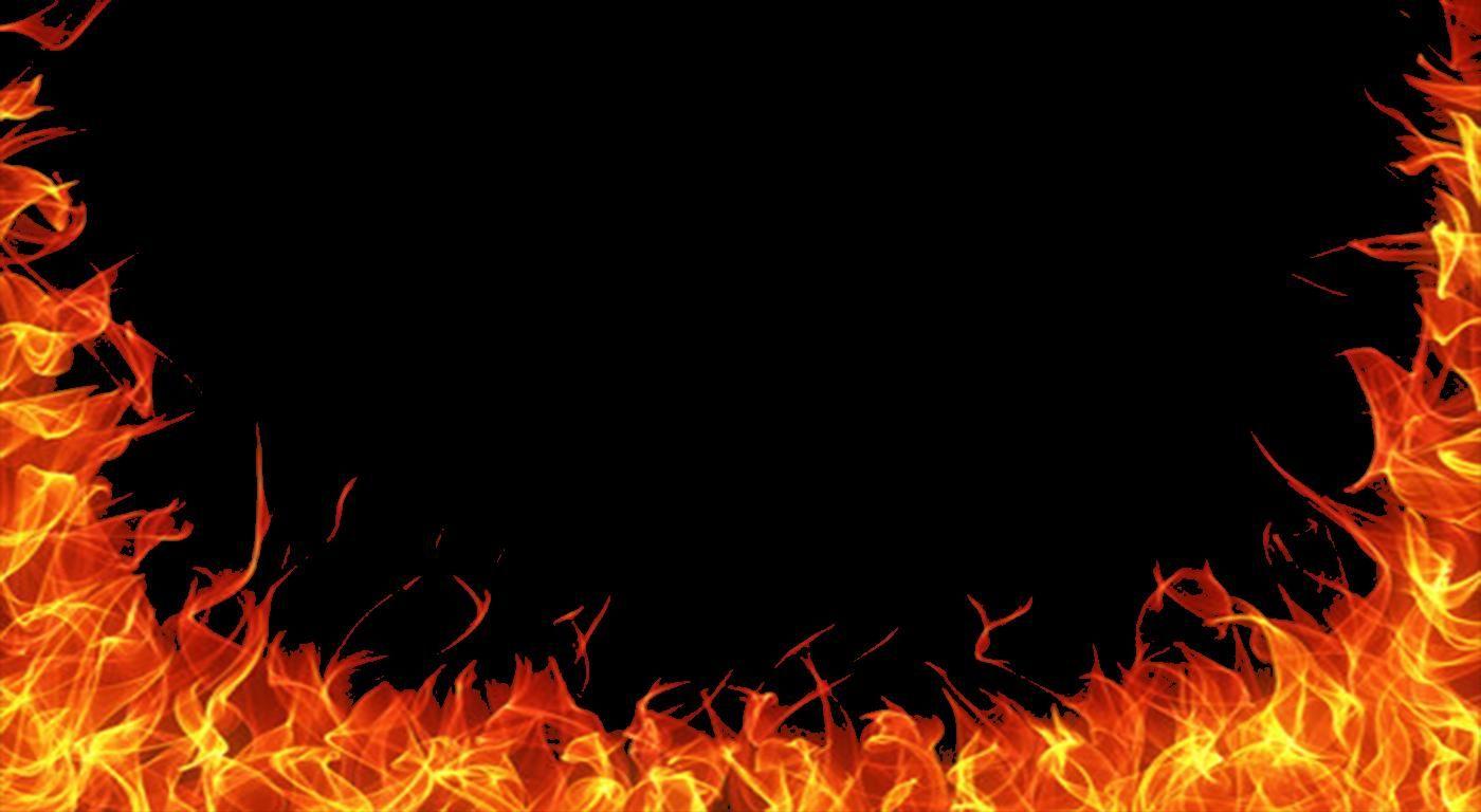 fire flame full hd