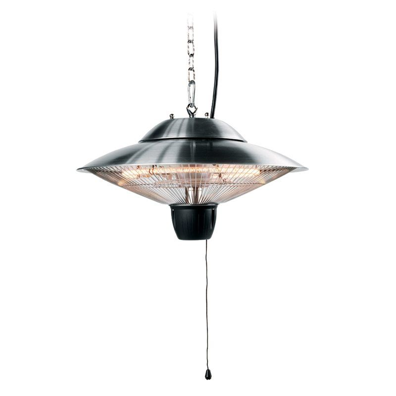 outwell fuji electric camping patio heater click to view a