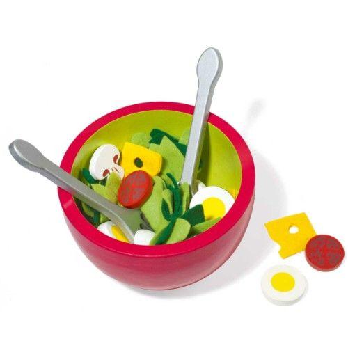 92c7fda0845f11 Cuisine et accessoires, cuisinières, dînettes, fruits et légumes pour  enfant - - Oxybul éveil et jeux