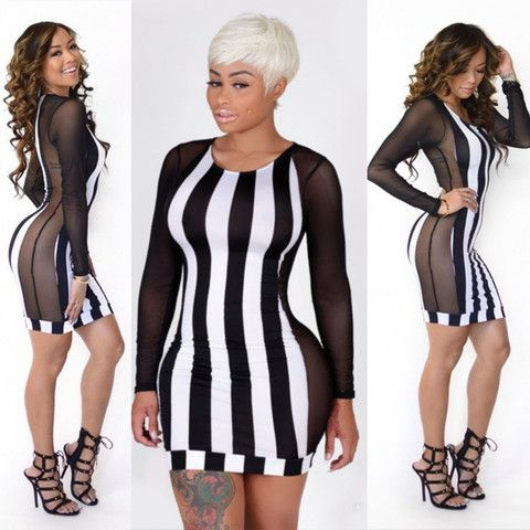 Pin on Glamoure Diva Boutique collections