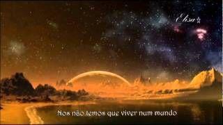 marillion beautiful subtitulado en español - YouTube