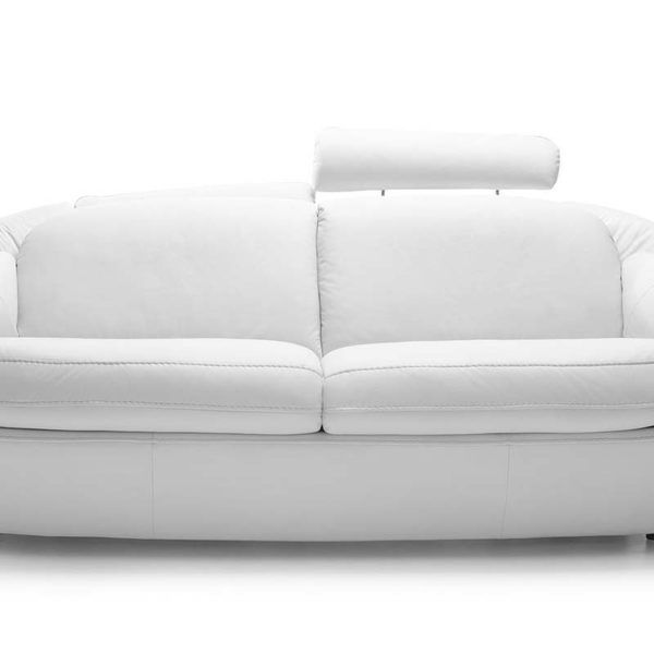 Planet 2 Seater Sofa With Images Sofa Bed Furniture Seater Sofa 2 Seater Sofa