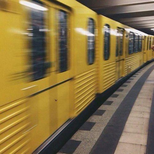 IMÁGENES ASTHETICS #yellowaesthetic IMÁGENES ASTHETICS - Yellow ???? - Wattpad