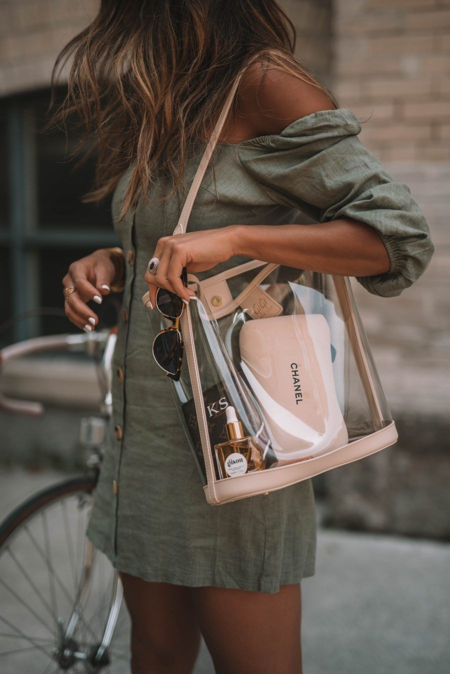 Image result for Why Women Love Fashion Accessories