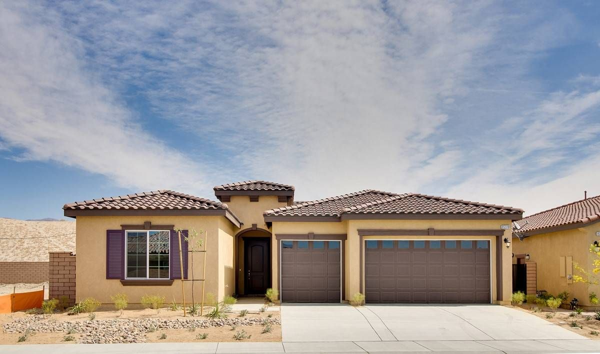 Pin On K Hovn Homes Indio Ca
