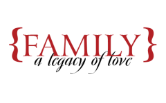 quotes about family legacy short quotes family quotes quotes