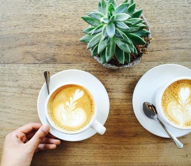 Bon matin! #fraichementpresse #repost : @thisiswhywerefat #morning #mtlblogger #coffee #yummy #breakfast #latte #foodielife #foodie #foodiepics #foodgasm #igfoodie #instagood #foodstagram #instafoodie #foodiegram #mtlblogger #eatmtl #mtlfoodie #foodblogger