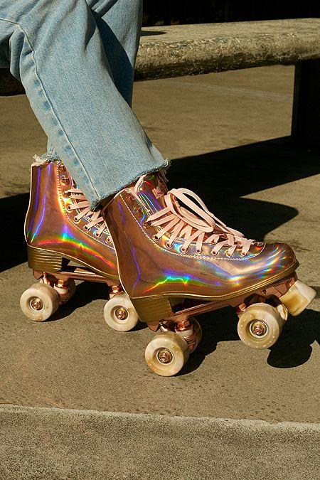 Impala Rollerskates Marawa Quad Roller Skates Roller Skate Shoes Quad Roller Skates Roller Skating Outfits