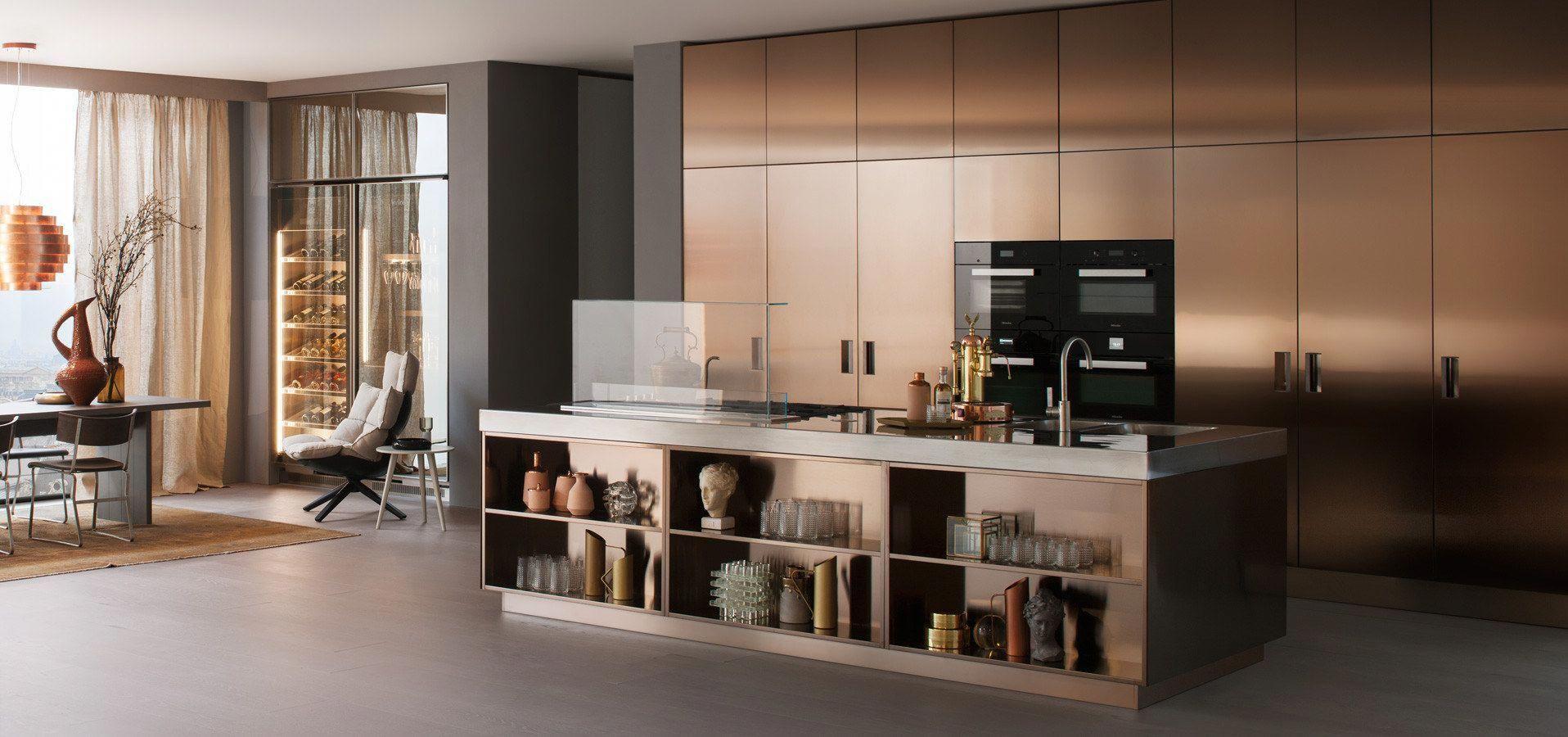 Küchenideen hdb kitchen renovation ideas  luxe readymade kitchens photos