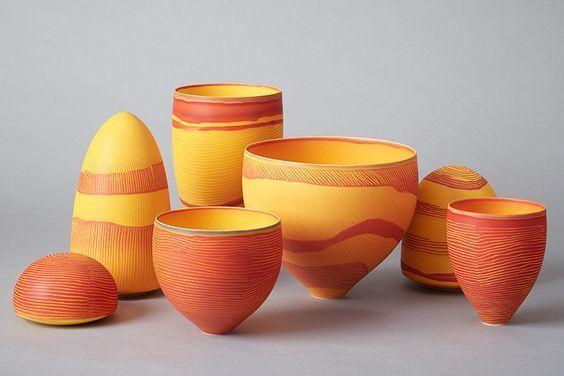 Unity Variety 2 Ceramic Artists Ceramics Ceramic Pottery