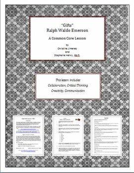 Collected economics essay john mill society stuart works