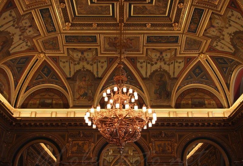 Alexandra Kavezo Lotz Terem Bookcafe 1061 Budapest Andrassy Ut 39 Coffee House Budapest Barcelona Cathedral Places To Go