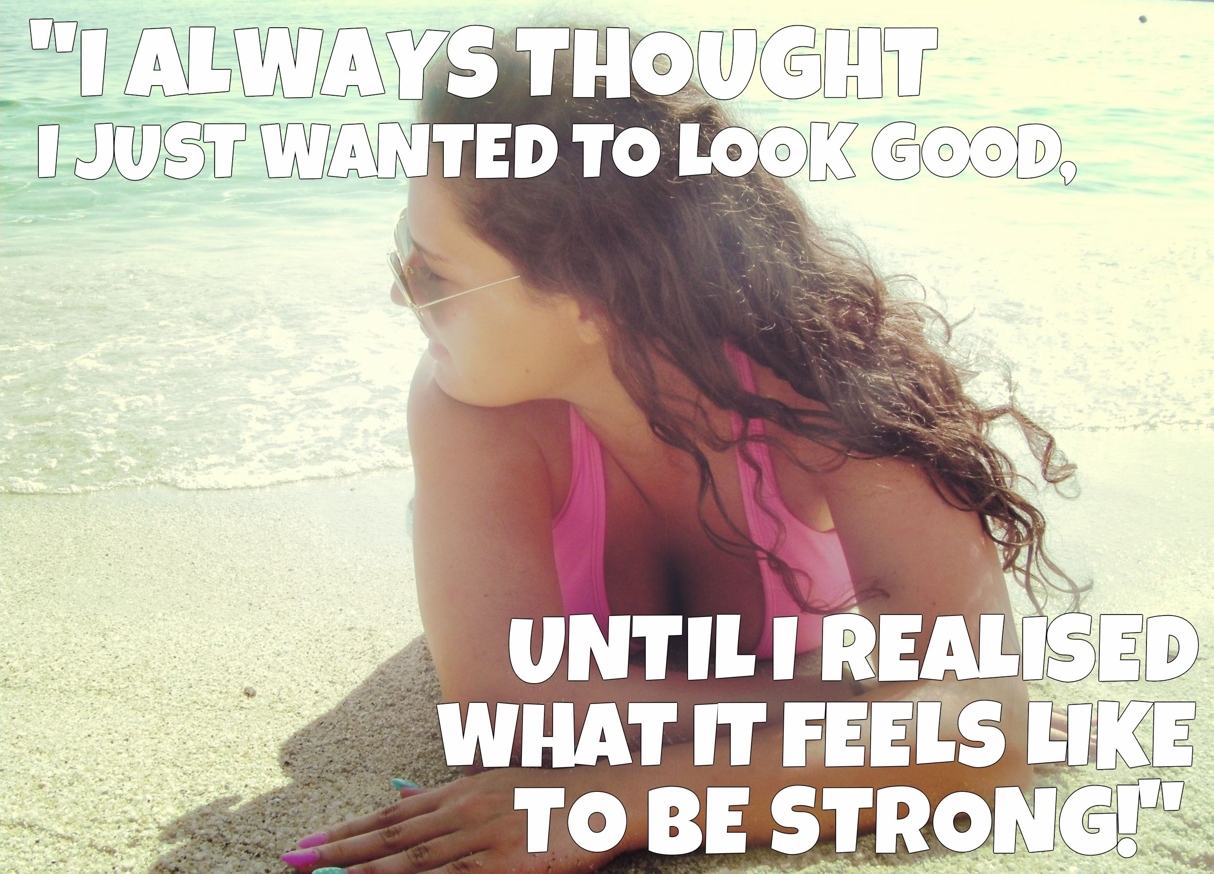 What is the best weight loss pill you can buy at gnc photo 1