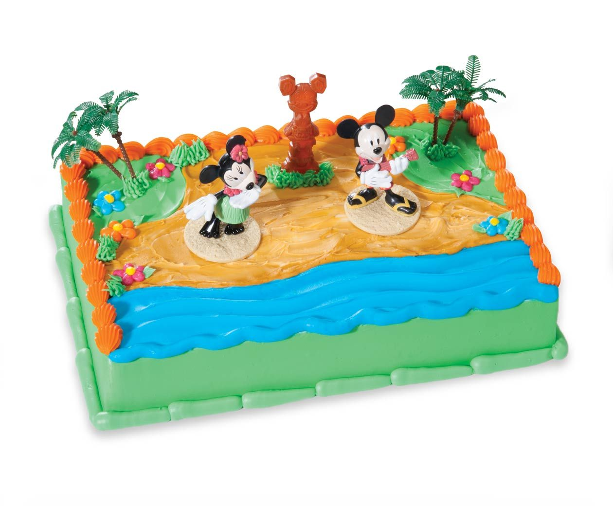 Paw Patrol Birthday Cake Kroger