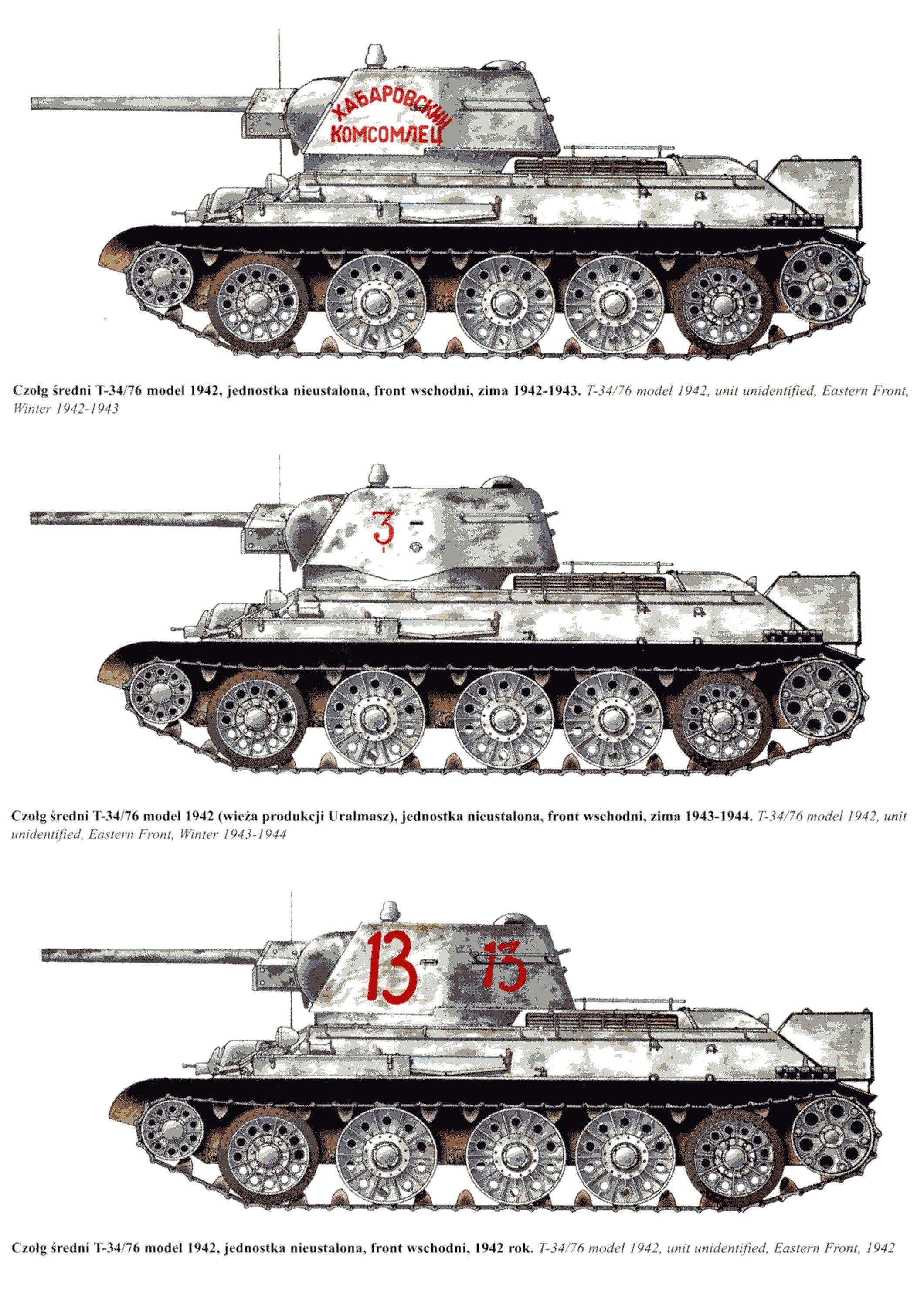 Pin By Michael Wanhella On Tanks
