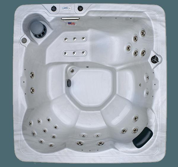 Hudson Bay Hb34 Spa Hottubsforless Underwater Led Lights Tubs For Sale Inflatable Hot Tubs