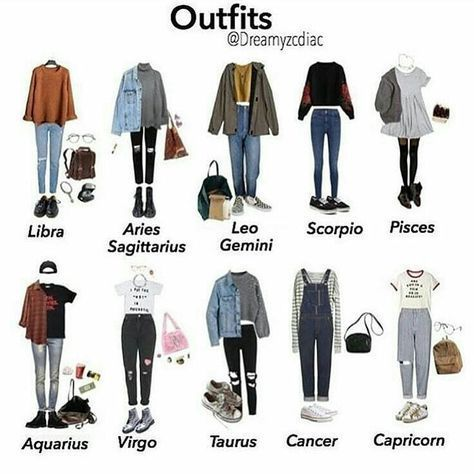 "zodiac posts on Instagram: ""What about you ?comment below and tag your friends .. .. Follow @zodiacislive for more Relatable content and turn on my post notification .…"""