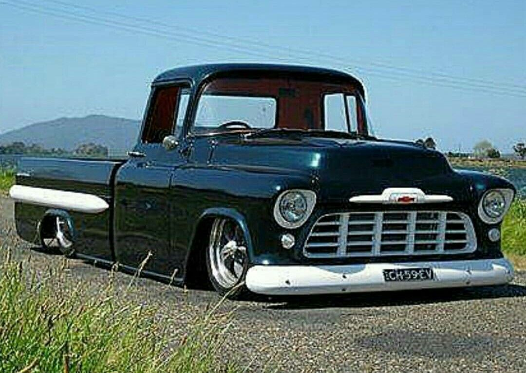 I have this one in this color but it needs work 59 chevy apache wish list pinterest chevy apache chevy and cars