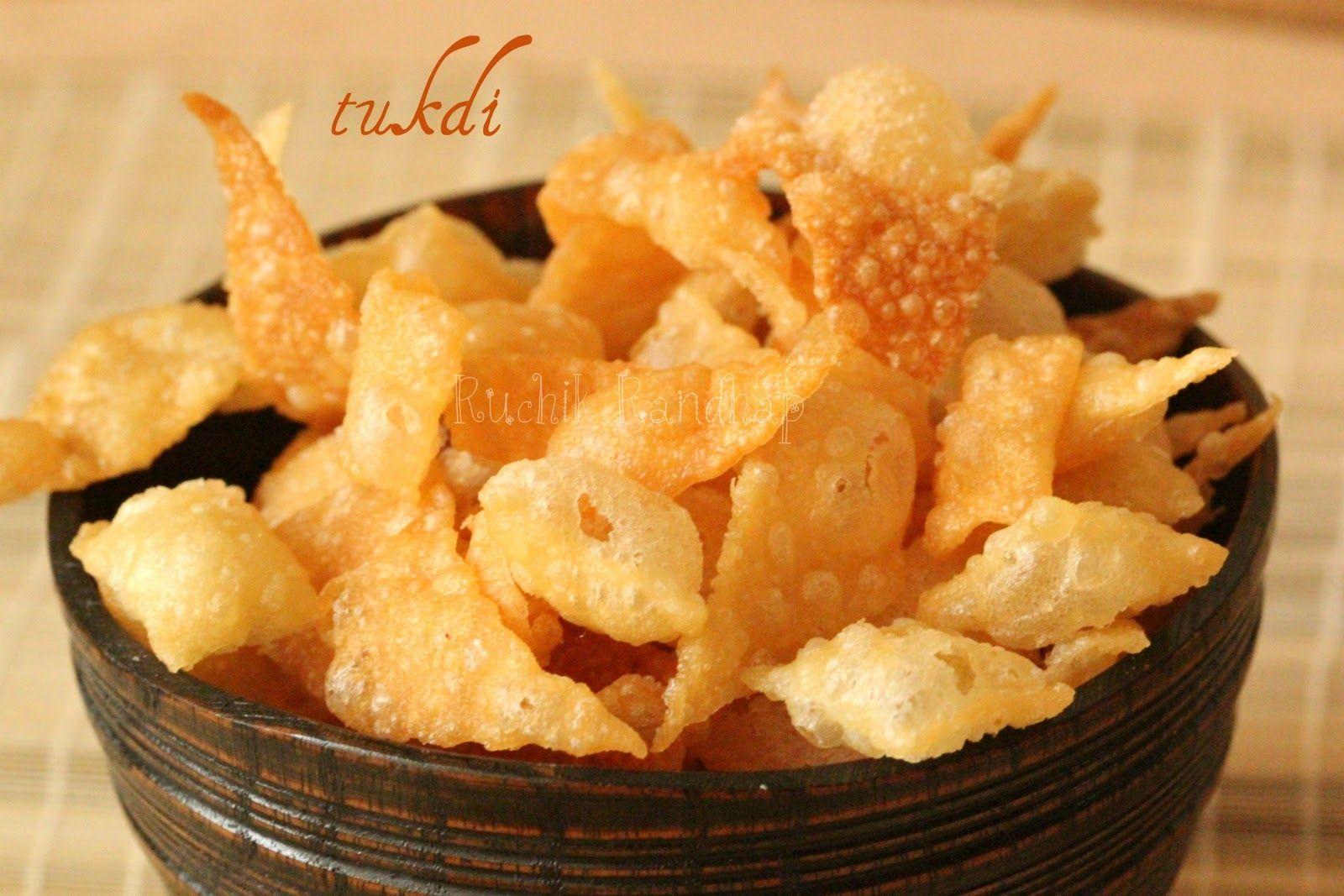 Recipe index dry snacks savouries snacks delicious food and recipe index dry snacks forumfinder Images