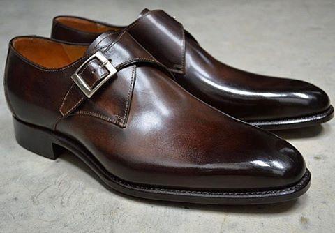 Image result for carlos santos shoes