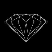 Image Result For Diamond Logo Diamond Wallpaper Black Diamond Wallpaper Diamond Supply Co Wallpaper