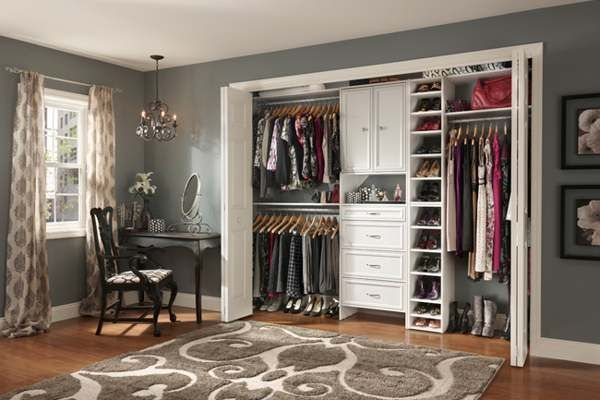 Shoe Organizer For Closet From A To Z Shoe Cabinet Reviews 2015 Ikea Closet System Ikea Closet Organizer Closet Bedroom