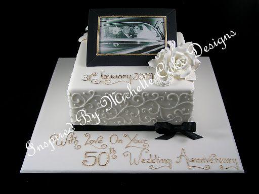 50th anniversary sheet cake ideas 50th wedding for 50th anniversary decoration ideas homemade