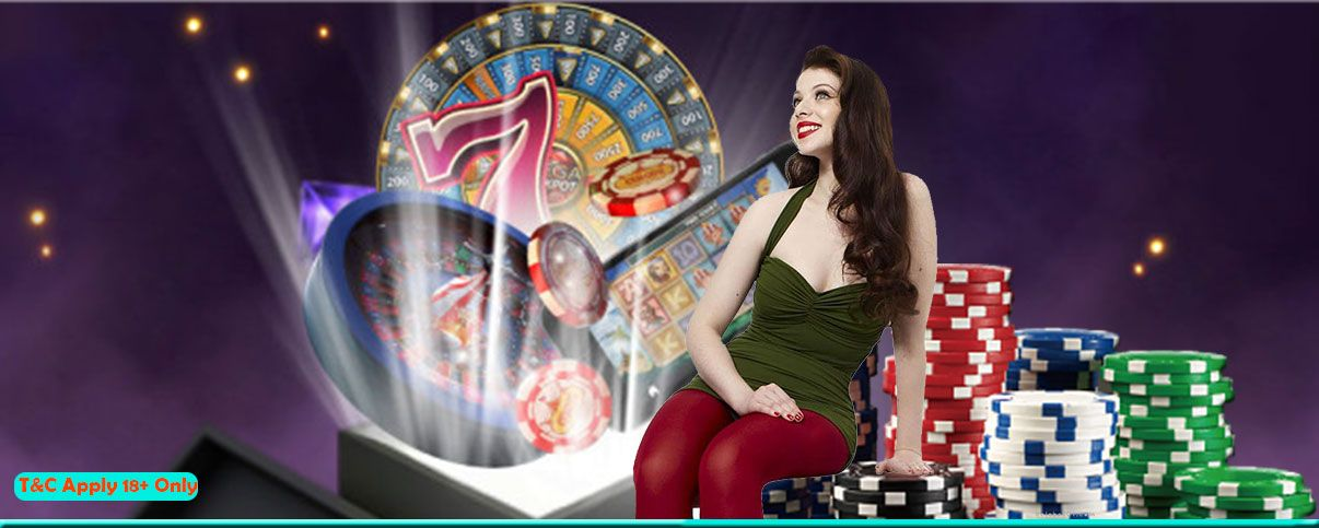 Find the opening to play the best online slot sites