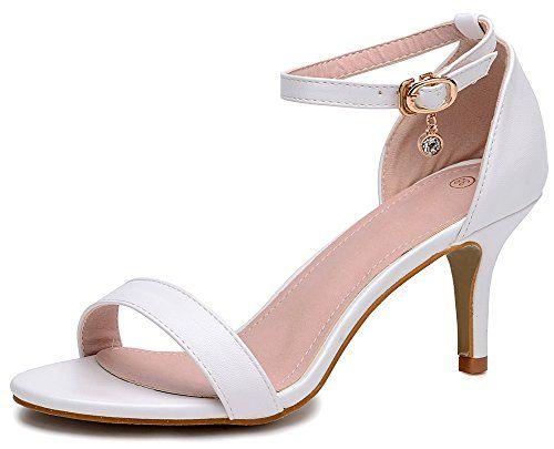 Épinglé par Noblet sur chaussures talons mariage en 2019