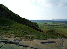Discover golf courses across Argyll & Bute with Golf Advisor