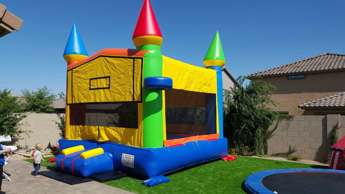 47++ Wedding bounce house texas ideas