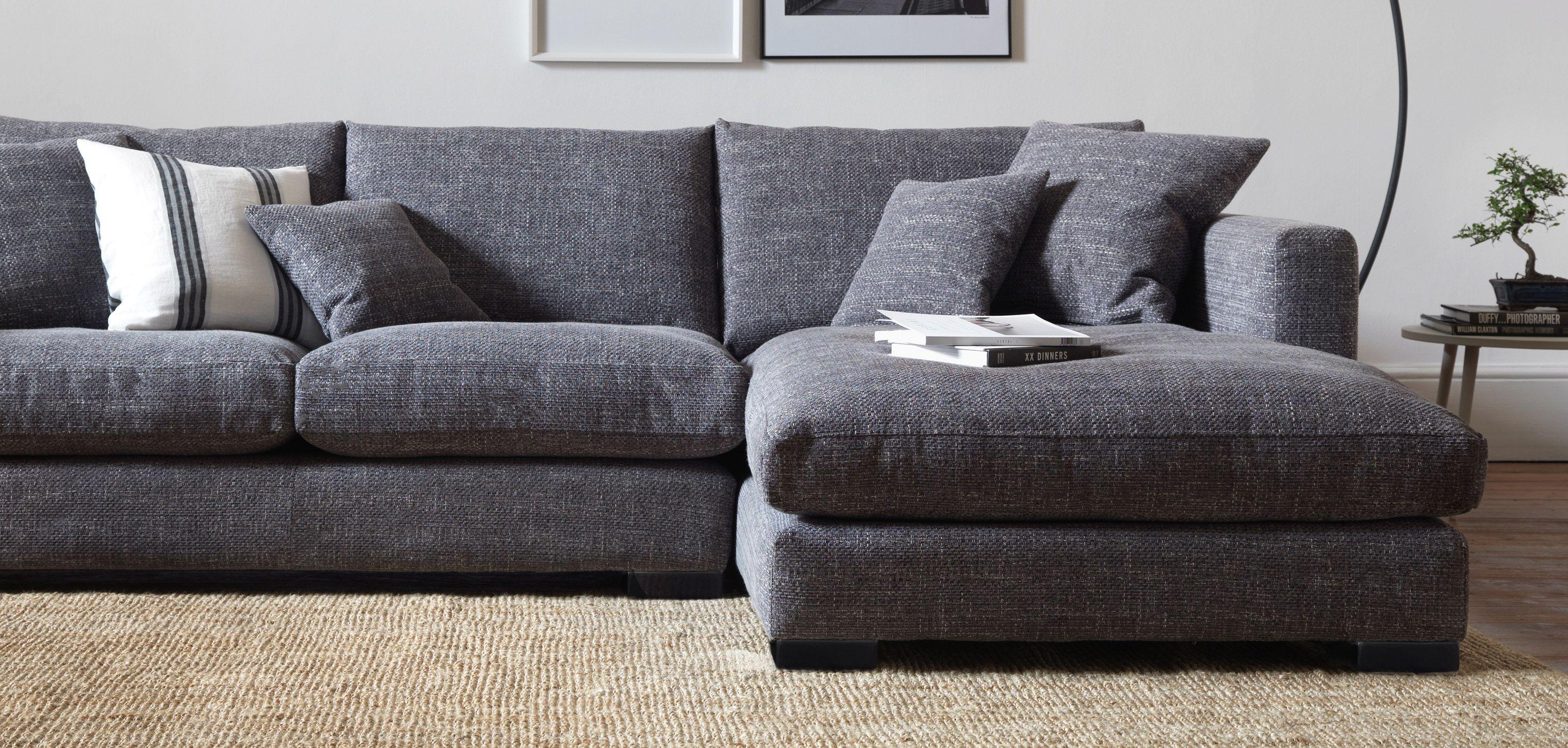 Modular Sofa Modular Sofa Modular Couch Sofa Set Designs