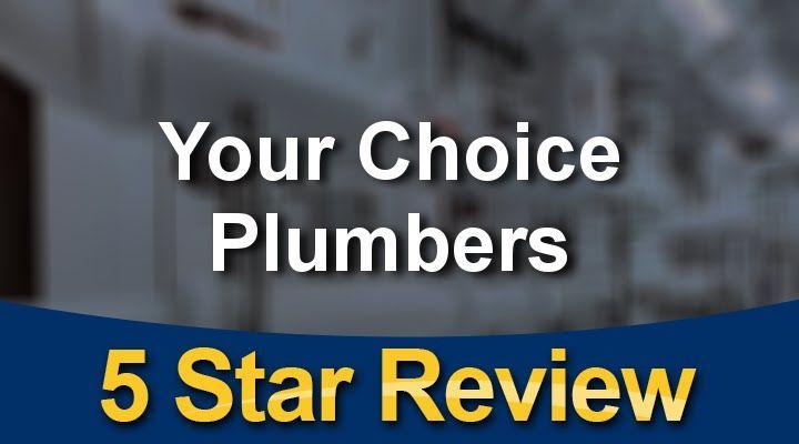 18 Best Dayton Plumbers Expertise